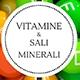 Vitamine & Minerali