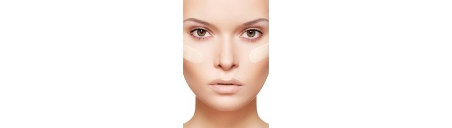 Make up ed accessori