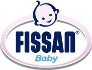 FISSAN baby