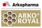 ARKOPHARMA arko royal