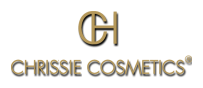 Chrissie cosmetics new york