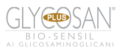GLYCOSAN PLUS BIO -SENSIL