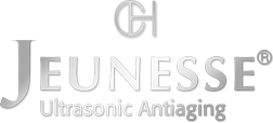 Jeunesse Ultrasonic Antiaging