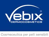 vebix
