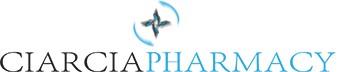 FarmaciaCiarcia.it - Covermark